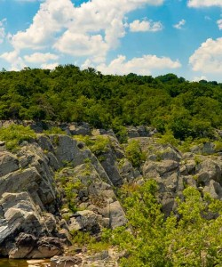 Rocky Islands Hiking Review