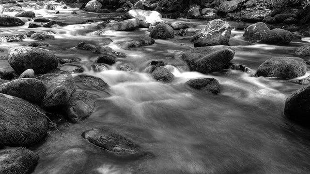 Great Smoky Mountains National Park Photographs