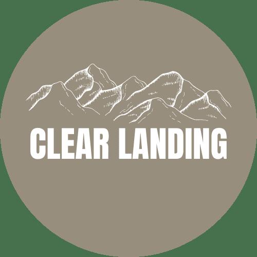Clear Landing