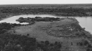 dji mavic air cinematic 4k footage - clear landing cover photo